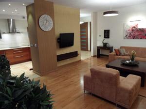 aran acja projektowanie wn trz gda sk warszawa projektowanie wn trz online. Black Bedroom Furniture Sets. Home Design Ideas