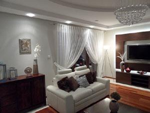 aran acja wn trz gda sk projektowanie wn trz gdynia sopot. Black Bedroom Furniture Sets. Home Design Ideas