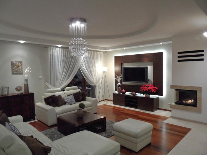 aran acja wn trz gda sk warszawa aran acje projektowanie projekty wn trz online gdynia sopot. Black Bedroom Furniture Sets. Home Design Ideas