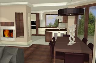 projektowanie wn trz gda sk aran acja wn trz sopot gdynia architekt wn trz tr jmiasto. Black Bedroom Furniture Sets. Home Design Ideas