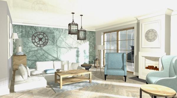 aran acja wn trz warszawa aran acje projektowanie wn trz gda sk projektowanie wn trz online. Black Bedroom Furniture Sets. Home Design Ideas