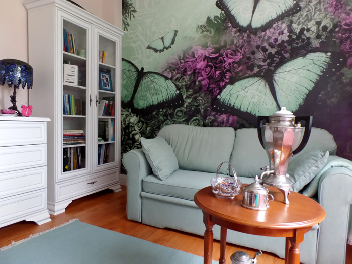 projektowanie aran acja wn trz gda sk aran acje projektowanie wn trz mieszka architekt wn trz. Black Bedroom Furniture Sets. Home Design Ideas